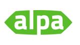 ALPA Industrievertretungen GmbH